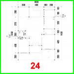 Gambar Kerja AutoCAD C (24)