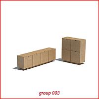 group 003 Lemari Dan Nakas Cover