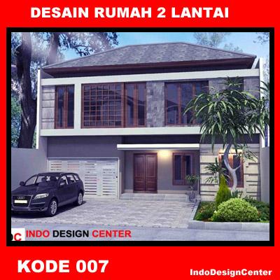 Jasa desain rumah di jakarta selatan indo design center Kitchen set di jakarta design center