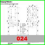 Bistek Rumah 3 Lantai (24)