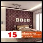 Desain Interior IDC (15)