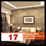 Desain Interior IDC (17)