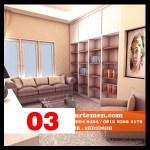 Desain Interior IDC (3)