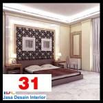 Desain Interior IDC (31)