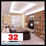 Desain Interior IDC (32)