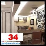 Desain Interior IDC (34)