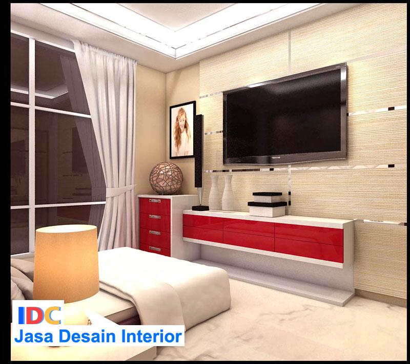 Jasa Interior Jakarta Timur (2)
