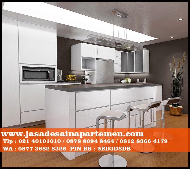 Toko kitchen set bekasi arsip kursus privat autocad 2d for Beli kitchen set jadi