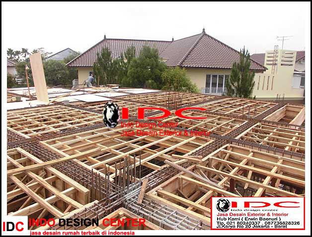 Desain-Rumah-di-bekasi-v2