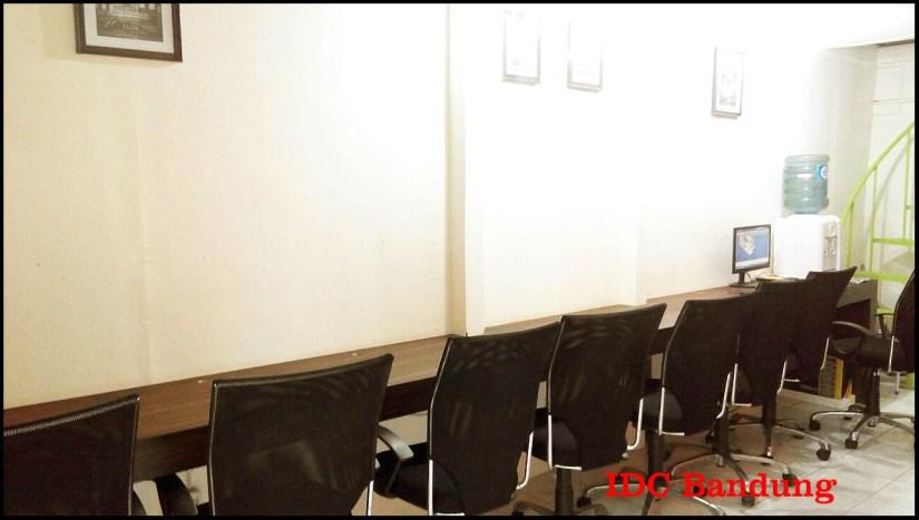 idc-bandung-kursusprivat-autocad-2d-3d-3ds-max-sketchup-interior-rab-sap2000-etabs-tekla-jpg-2