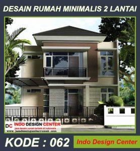 indo-design-center-62
