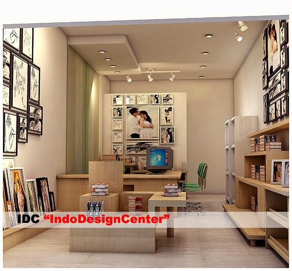 Hasil-karya-desain-interior-mall-view-1