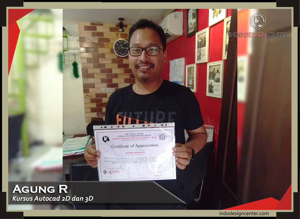 indodesigncenter - Agung - 2D3D - Wisnu - 22 Februari 2019 (2)