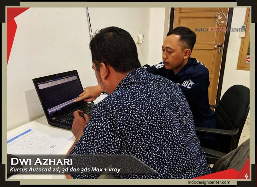 indodesigncenter - Dwi Azhari - All - 4 - Nurdin - 6 Maret 2019 (1)