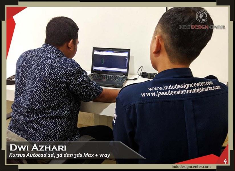 indodesigncenter - Dwi Azhari - All - 4 - Nurdin - 6 Maret 2019 (2)