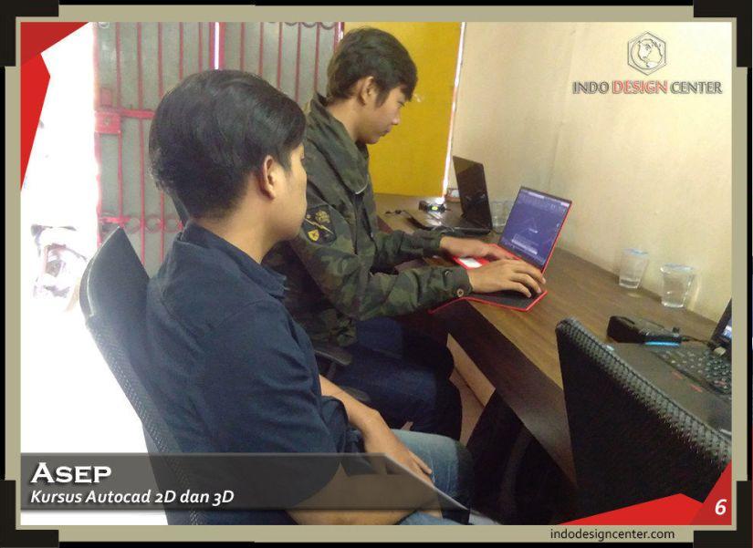 indodesigncenter - Asep - 2D3D - 6 - Wisnu - 13 November 2019 (3)