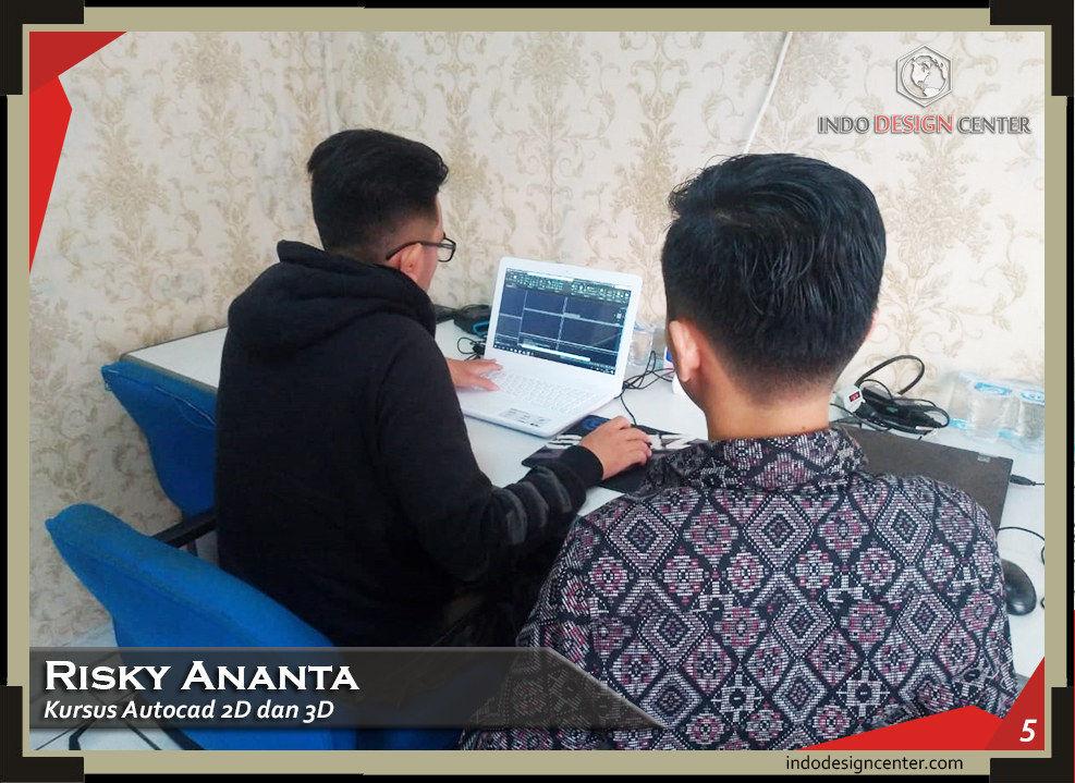 indodesigncenter - Risky - 2D3D - 5 - Adit - 8 November 2019 (2)