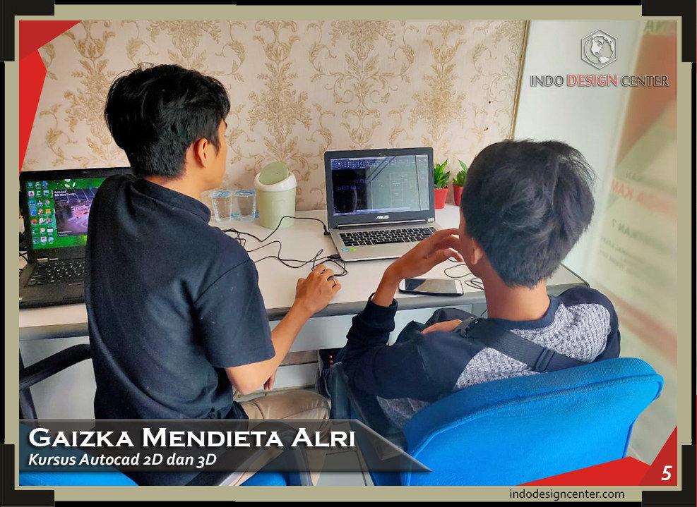 indodesigncenter - Gaizka - 2D3D - 5 - Adit - 15 Januari 2020 (3)