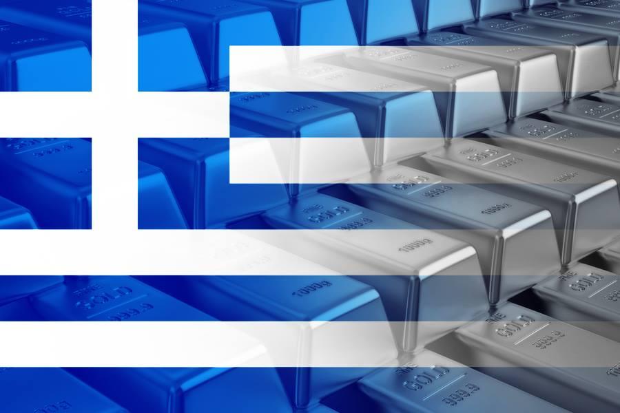 Guest Post: 9 puncte pertinente asupra problemei grecești
