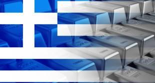 9 puncte pertinente asupra problemei grecești