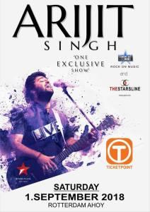 https://i0.wp.com/indoeuropean.eu/content/uploads/2018/05/Arjit-Singh-one-exclusive-show.jpg?fit=212%2C300&ssl=1