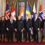 https://i0.wp.com/indoeuropean.eu/content/uploads/2018/05/PM-Narendra-Modi-with-Nordic-leaders.jpg?resize=150%2C150&ssl=1