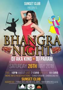 https://i0.wp.com/indoeuropean.eu/content/uploads/2018/05/Sunset-club-presents-Bhangra-night.jpg?fit=210%2C300&ssl=1