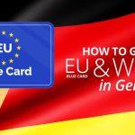 https://i0.wp.com/indoeuropean.eu/content/uploads/2020/12/EU-blue-card.jpg?resize=150%2C150&ssl=1
