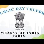 https://i0.wp.com/indoeuropean.eu/content/uploads/2021/01/72nd-republic-day-celebrations-e.jpg?resize=150%2C150&ssl=1