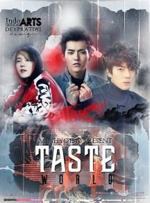tasteworld2