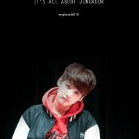 [Drabble-Mix] Jeon Jungkook