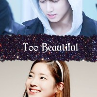 [Vignette] Too Beautiful