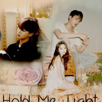Hold Me Tight [Part 3 - She's Cold Face]