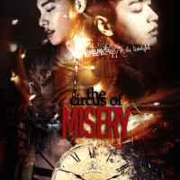 [Movie Festival 4] The Circus of Misery by kihyukha