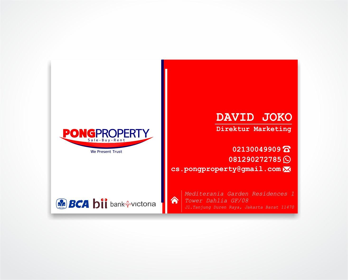 ATT_1453097726134_Pong Property - Business Card