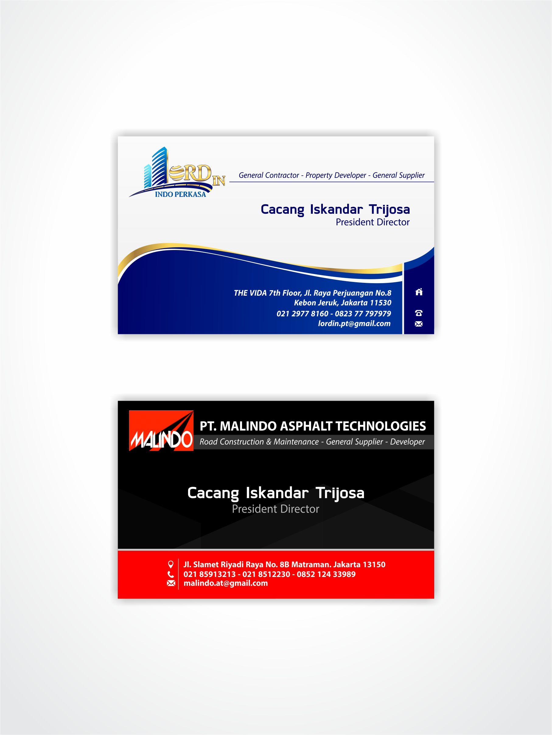 ATT_1460008490925_PT. LORDIN INDO PERKASA - Business Card