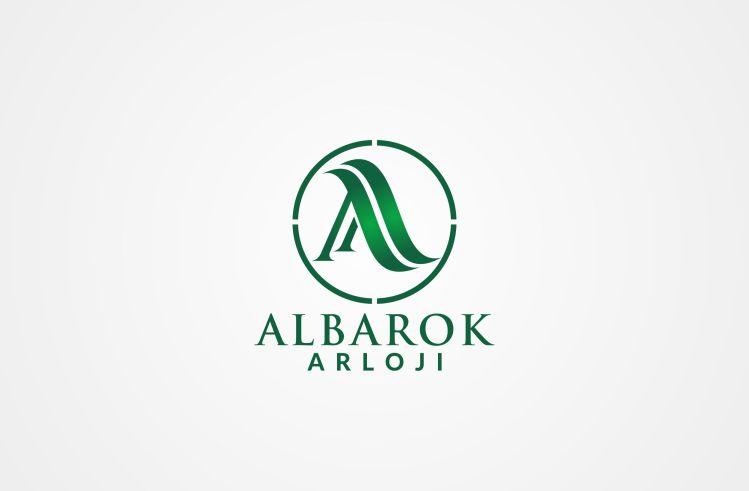 Logo Albarok Arloji-1