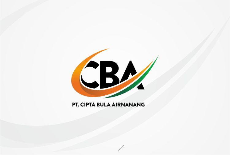Logo CBA 2