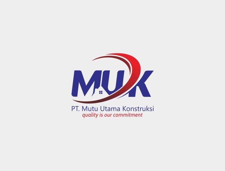 Logo MUK 2