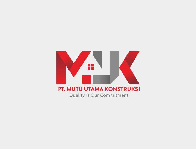 Logo MUK 3