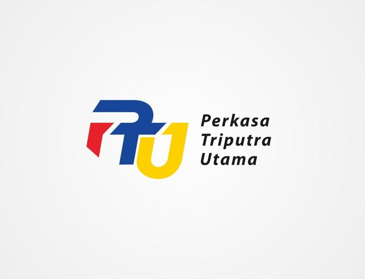 Logo PTU Revisi