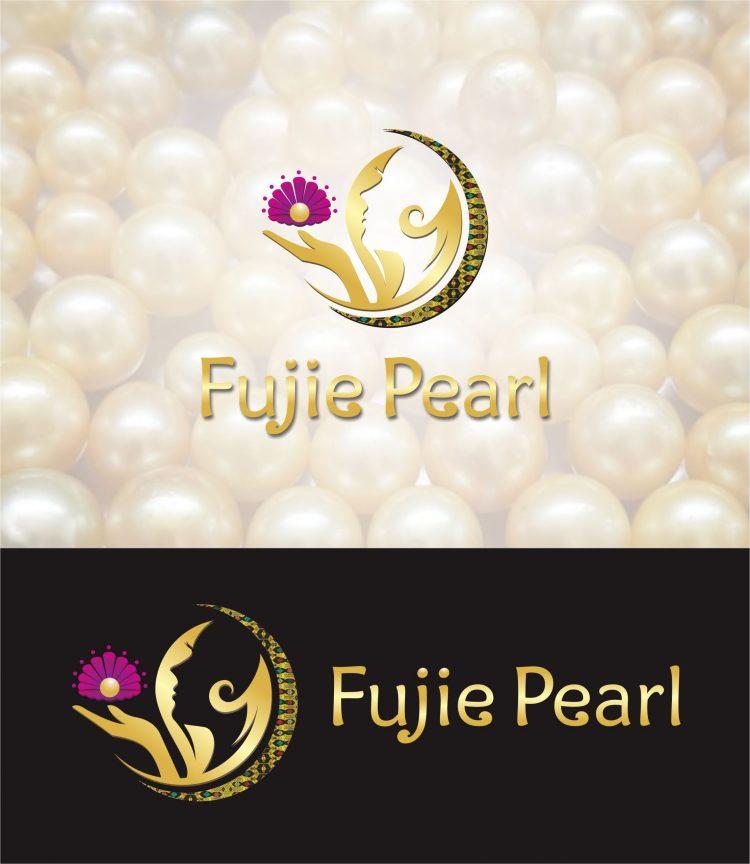 Logo mutira lombok fujie 2
