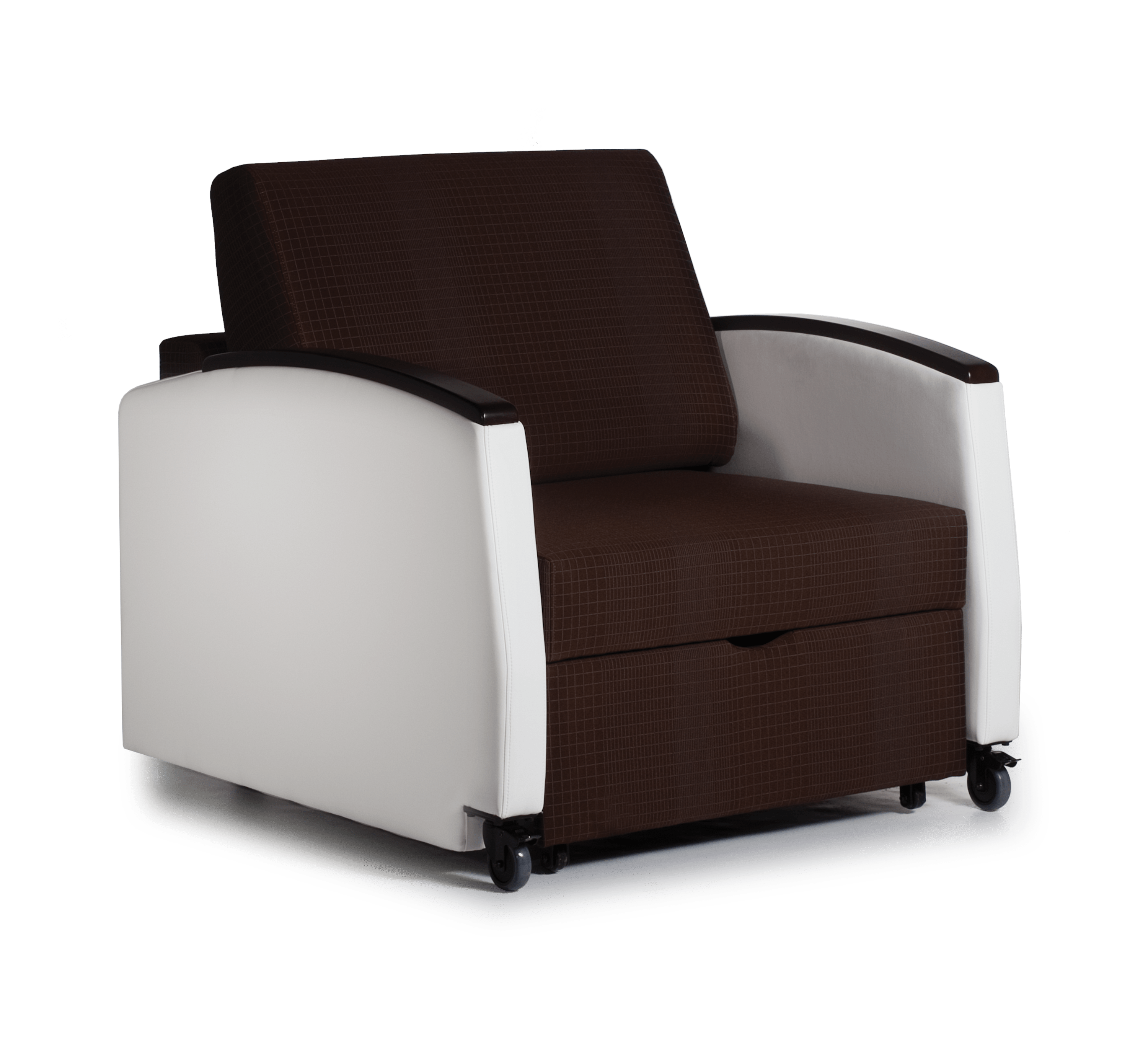 Sleep Chair Recliner Recliners And Sleep Chairs Indoff Interior Solutions