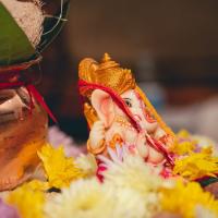 Religious (Pooja)
