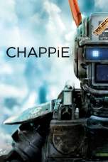 Nonton Chappie (2015) Subtitle Indonesia Terbaru Download Streaming Online Gratis