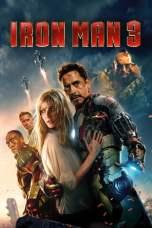 Nonton Iron Man 3 (2013) Subtitle Indonesia Terbaru Download Streaming Online Gratis