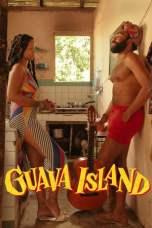 Nonton Guava Island (2019) Subtitle Indonesia Terbaru Download Streaming Online Gratis