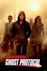 Nonton Mission Impossible Ghost Protocol (2011) Subtitle Indonesia Terbaru Download Streaming Online Gratis