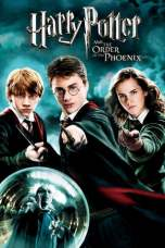 Nonton Harry Potter and the Order of the Phoenix (2007) Subtitle Indonesia Terbaru Download Streaming Online Gratis