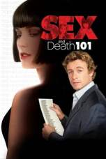 Nonton Sex and Death 101 (2007) Subtitle Indonesia Terbaru Download Streaming Online Gratis
